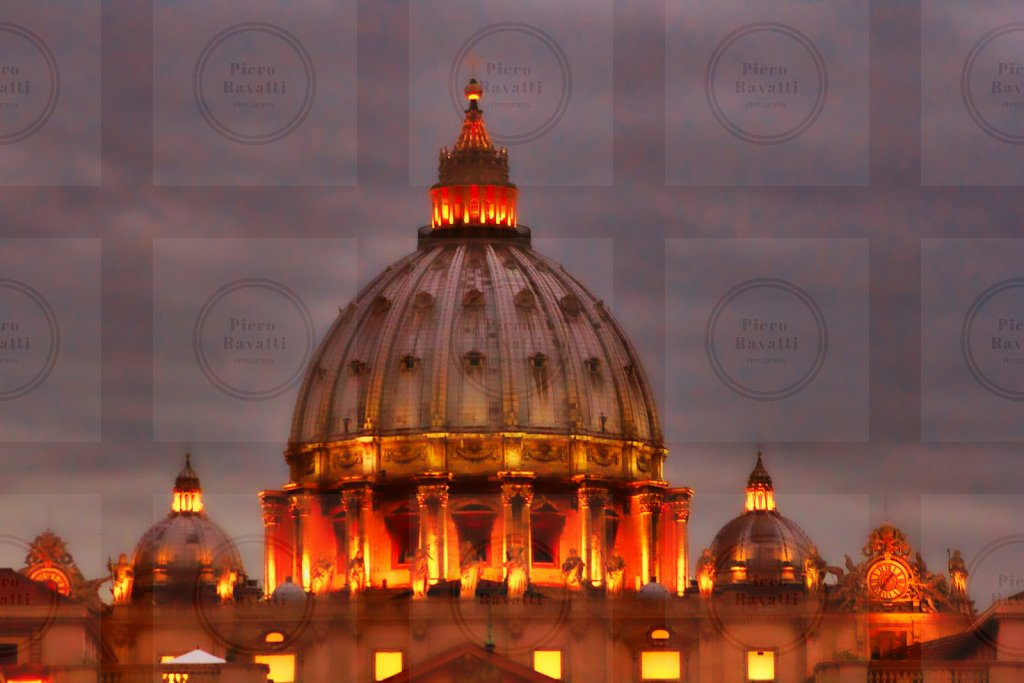 Vatican-Sunset.jpg